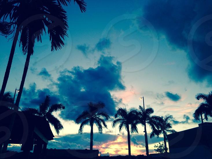 Sunset Memorie on 9/4/14 photo