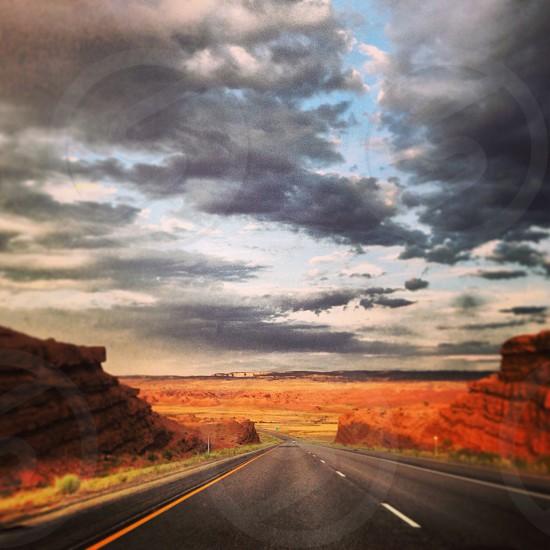 panoramic photography  photo