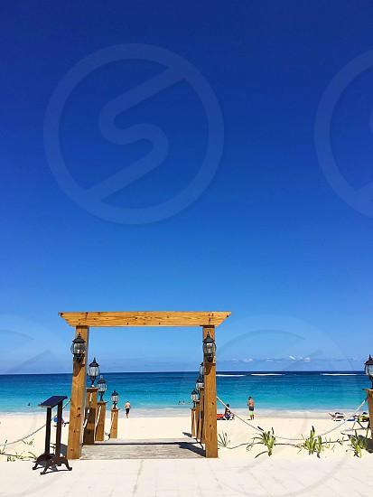 hotel vacation in the tropics hotel photo