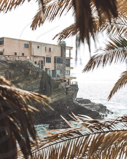 Laguna Beach CA  photo