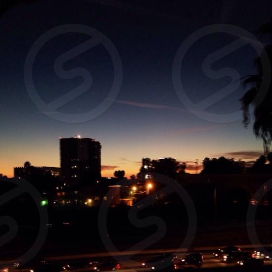 101freeway Hollywood  photo