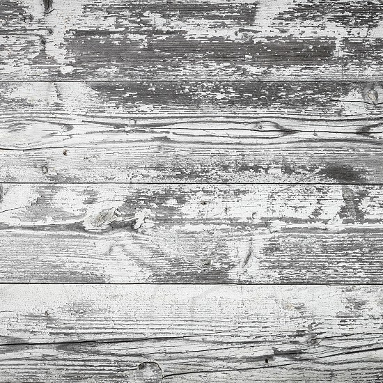 Vintage Wood Background Rustic Wooden Planks Background With Peeling White Paint By Kyna Studio Photo Stock Snapwire Download 148 rustic wood background free vectors. photo by kyna studio vintage wood background rustic wooden planks background with peeling white paint