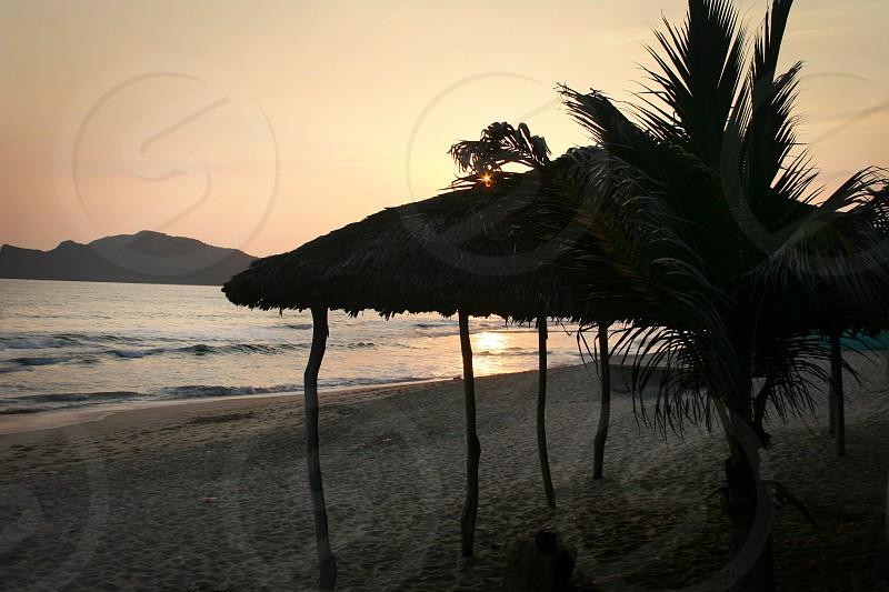 Coastal meets Caribbean lifestyle in Mexico photo