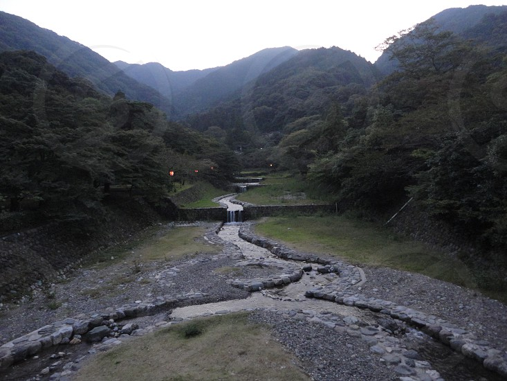 GifuJapan 日本、岐阜県 photo