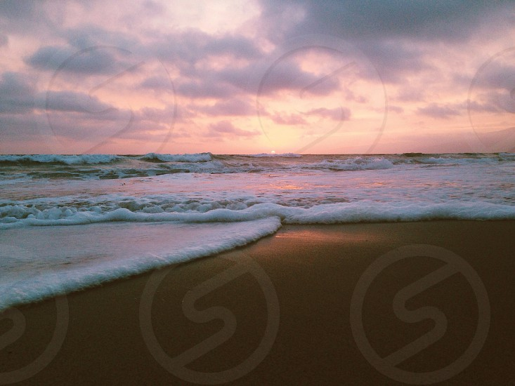 brown sand photograph photo