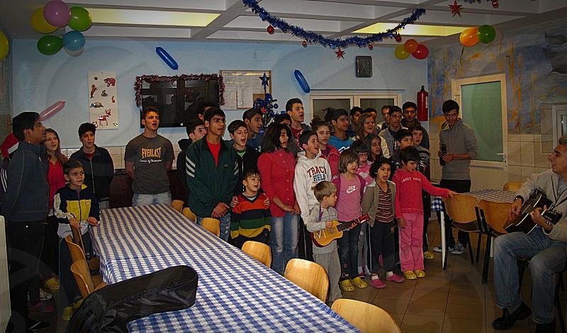 School 2 photo