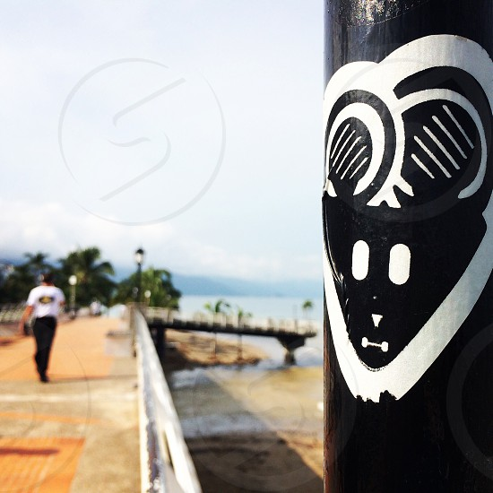 Puerto Vallarta photo