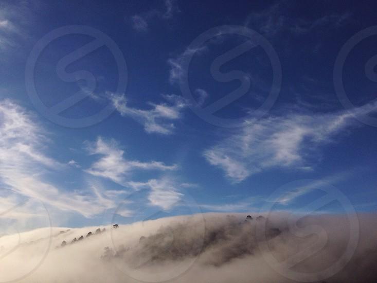 sky photography photo