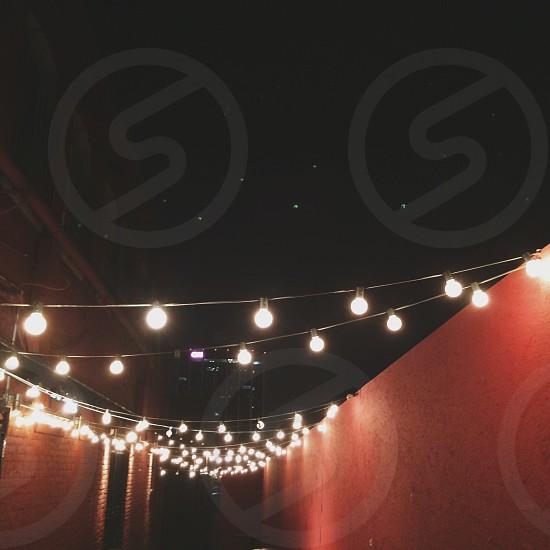 Hotel Cafe Los Angeles CA photo
