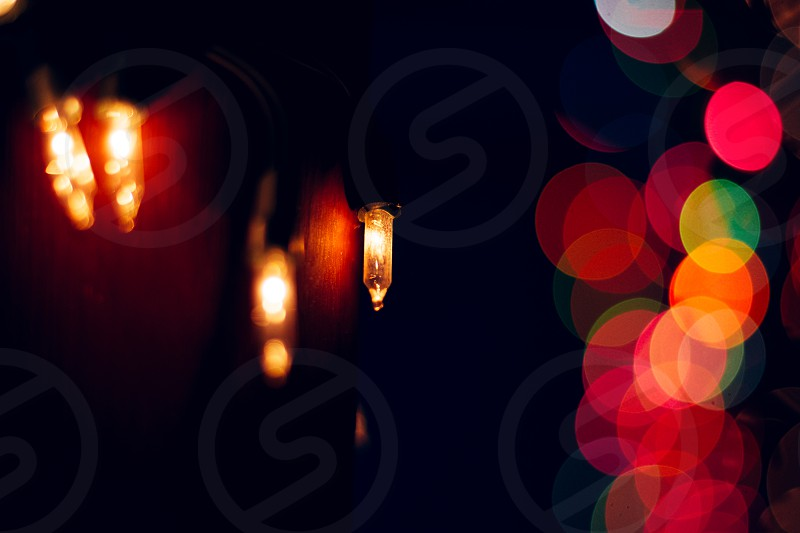 background abstract bokeh bright light design shiny shine glow glitter christmas effect glowing sparkle pattern xmas color blur holiday night texture magic backdrop celebration blurred decoration space white gold party dark blurry illustration black festive blue wallpaper year glamour beautiful card star new defocused red magical luxury round vintage glittering photo