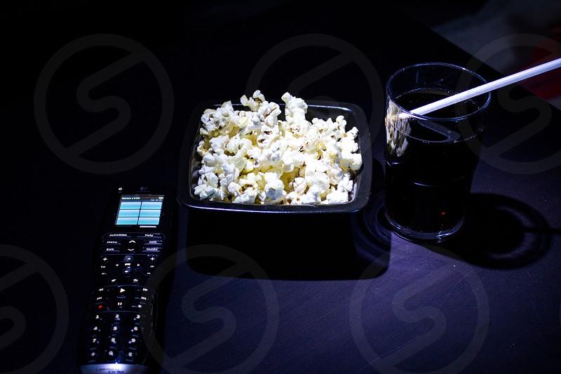 Movie Night! photo