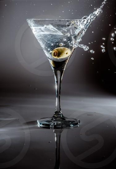 Martini 5 photo