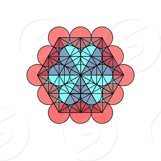 Flower of Life pattern life spiritual spirituality yoga art mandala sacred sacred art sacred geometry geometry science  photo