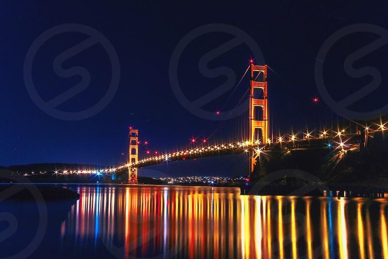 GGB SF photo
