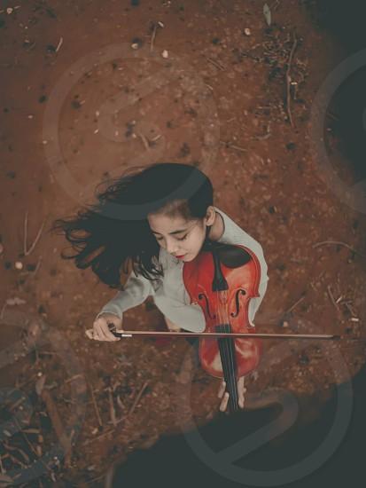 love music photo