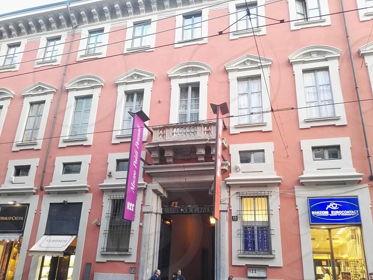 Museo Poldi Pezzoli photo