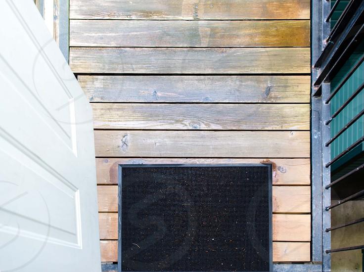 Front porch 10 photo