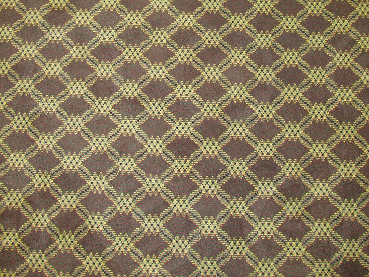 Textile fabric wallpaper backdrop background photo