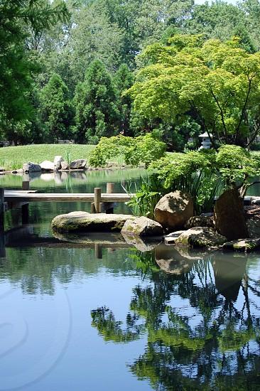 Maymont Park Richmond VA photo