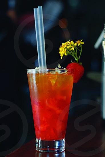 Drink photo