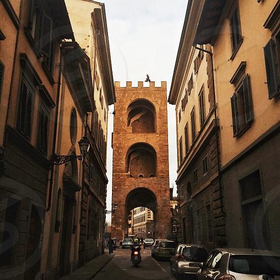 Florence pt. 2 photo