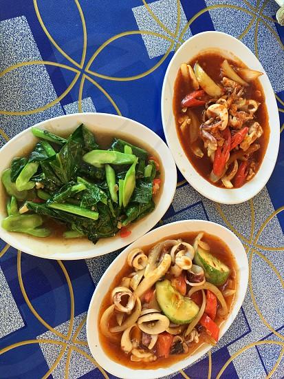 Yum!  Malaysian Cuisine photo