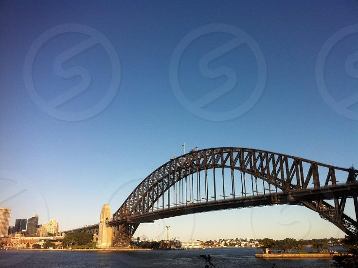 Sydney Australia photo