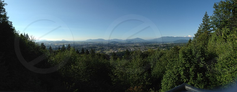 Skagit Valley photo