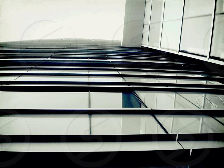 Ashley Tower at the Medical University of South Carolina.  photo