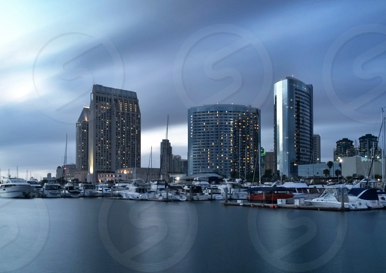 Waterfront Hotels photo