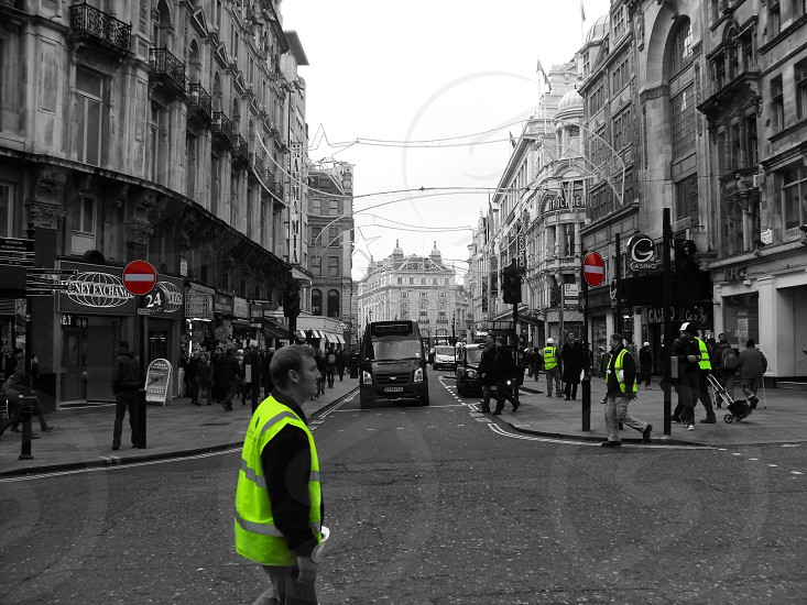 Street.london photo