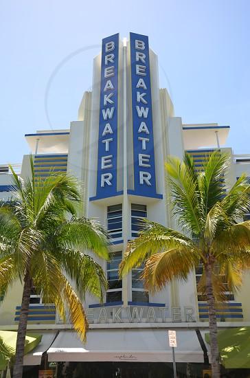Breakwater Miami photo