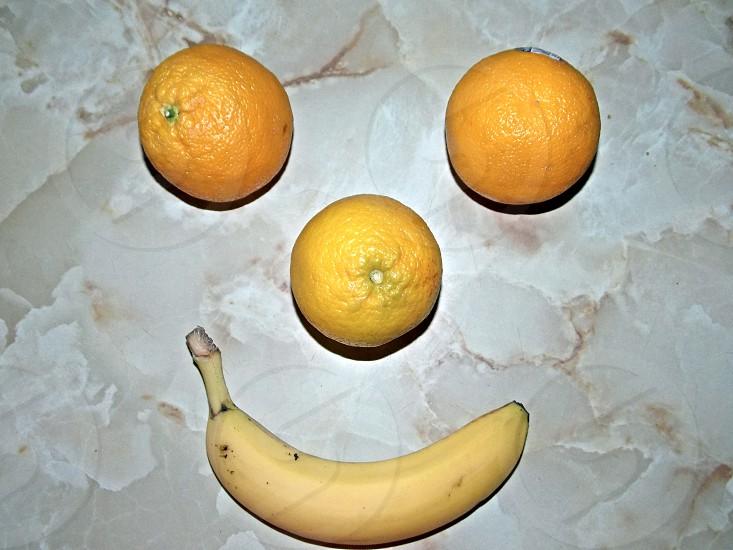 Happy Fruit photo