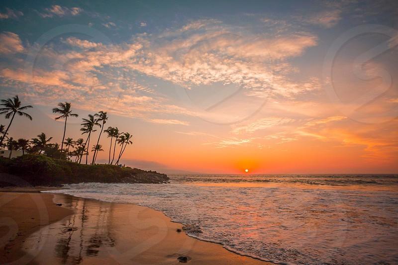 Maui Hawaii @mikesamoylenko we-capture.com photo