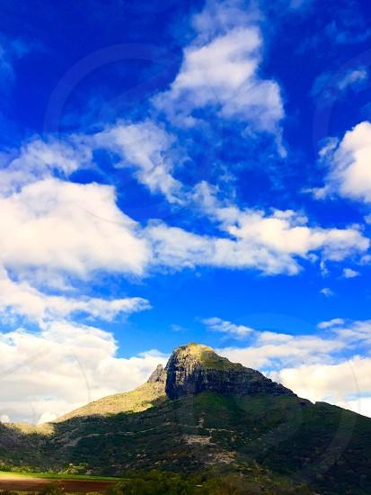 Mount hope photo