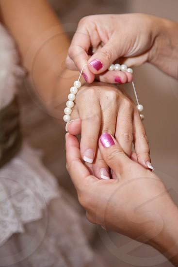 hands hand  photo