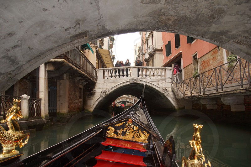 veniceitaly photo