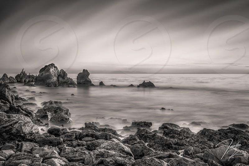 Corona Del Mar photo