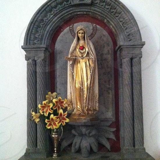 easter religiouschristian god churchsymbol flowerlord photo