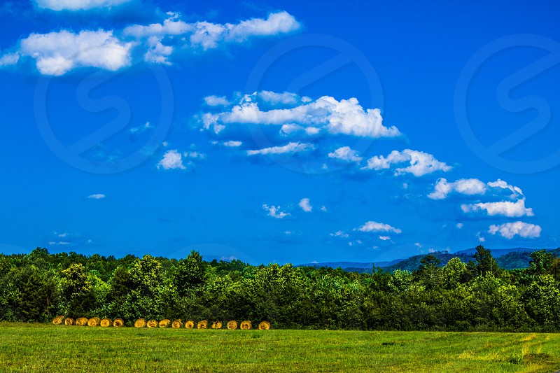Tennesseeviews countrycloudstreesfarmer photo