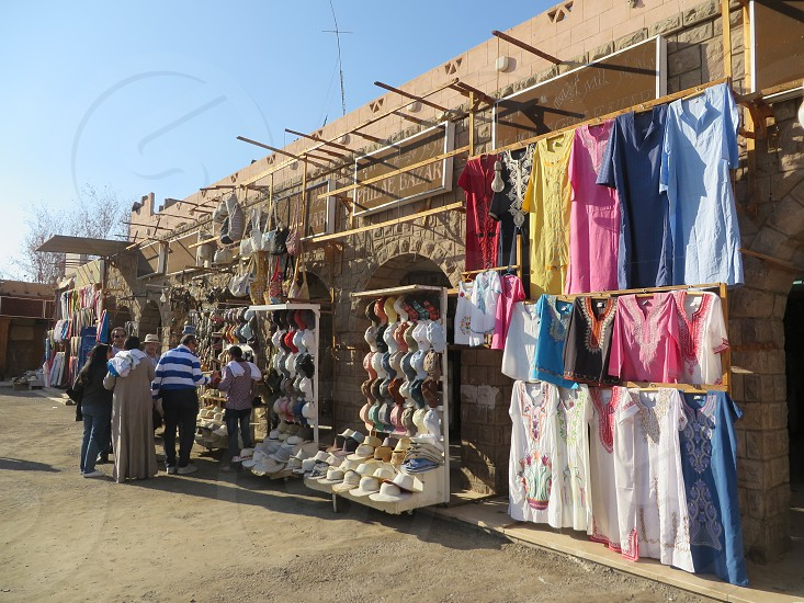 Pick your color! photo