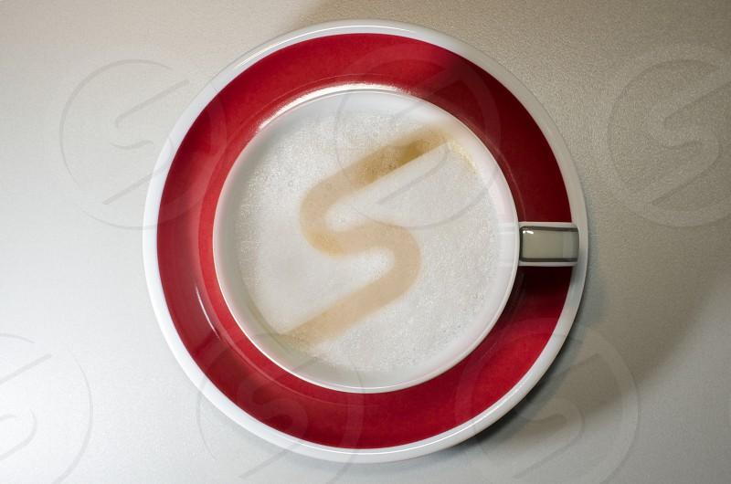 Snapwire_Café_Logo photo