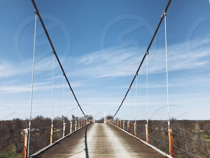 Historic bridge bridge road trip photo