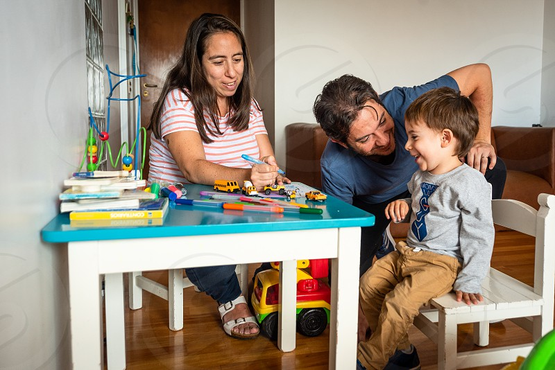 home family shoot-6254 photo