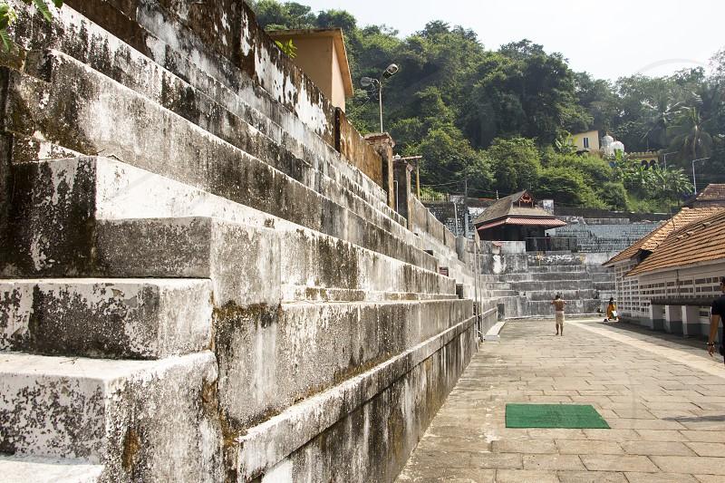 Kadri Manjunath Temple photo