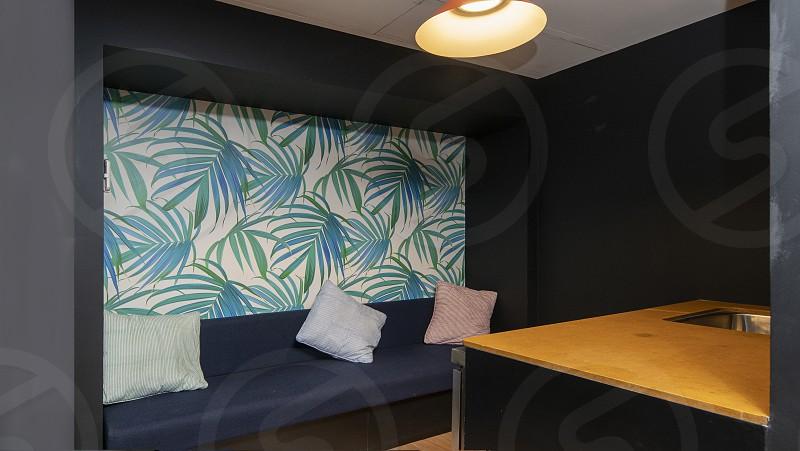 Wellness suite 1st floor photo