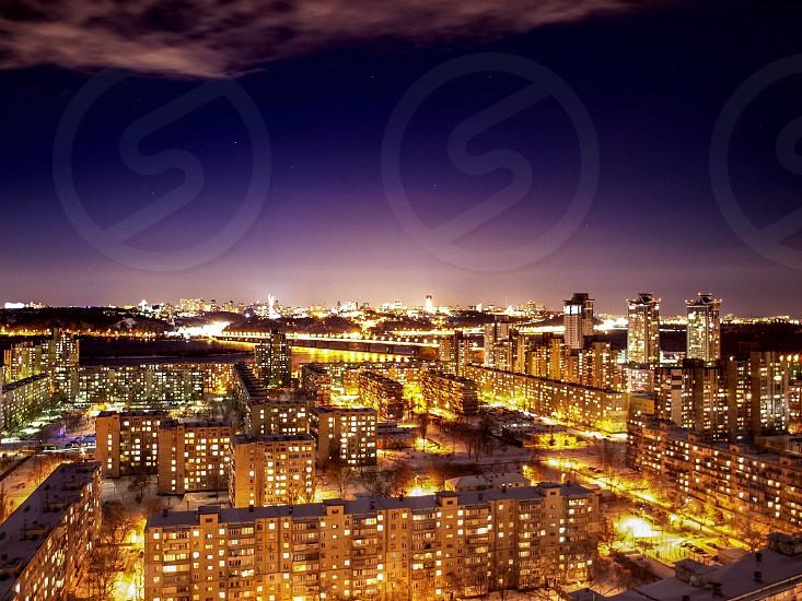 Рождественский Киев 🎄🎄 photo
