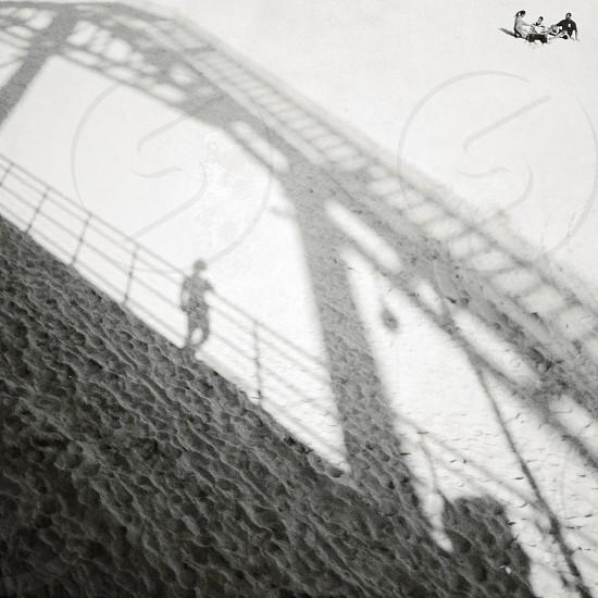 """Shadow Watcher"" photo"