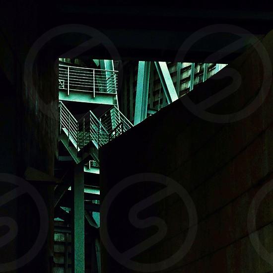 Guggenheim Bilbao photo