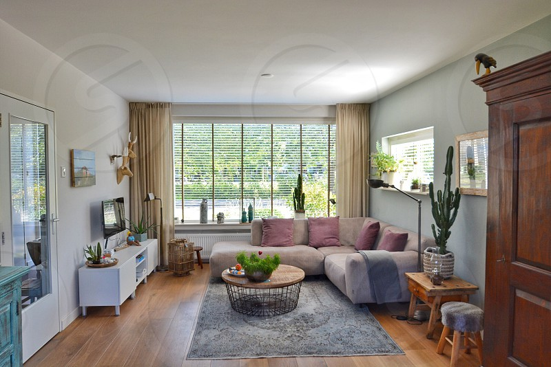 Photo by Hannie Van Baarle, - Sofa, accessories, interior, stylish,  livingroom,home, home and house, decor, decoration, room, lifestyle,  inside, ...